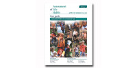 Enfants 5-13 ans - Guide d'utilisation MHAVIE 4.0