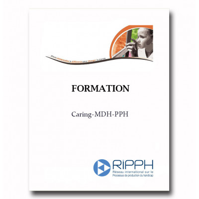 Formation Caring-MDH-PPH