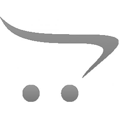 Formation Accès inclusif à distance (taxes si applicables, documentation et frais d'envoi inclus)